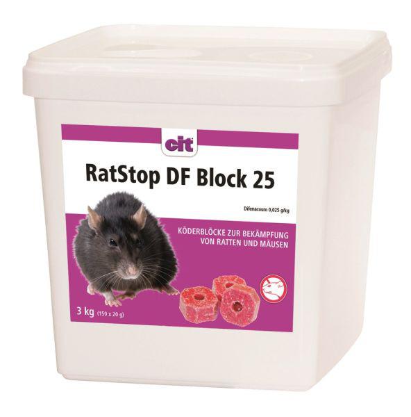 6642-RATSTOP-RATTENKOEDER