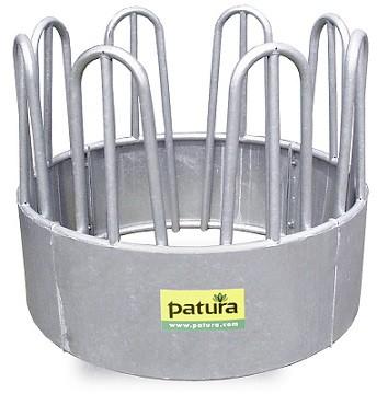 303522_PATURA