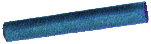 0032-HAUPTNER-STANGENSCHMIRGEL