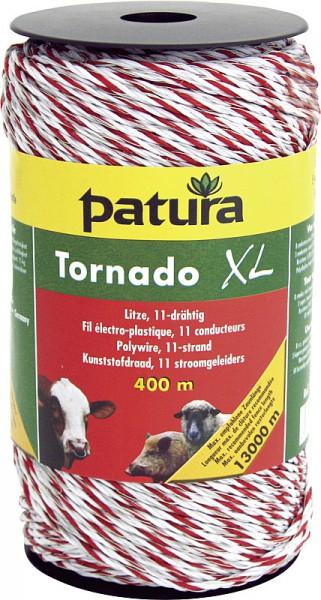 181101-PATURA-TORNADOXL_LITZE-400M