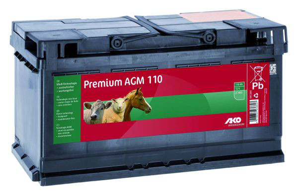 6569-AKO-PREMIUM_AGM_110-WEIDEZAUNBATTERIE-110AH