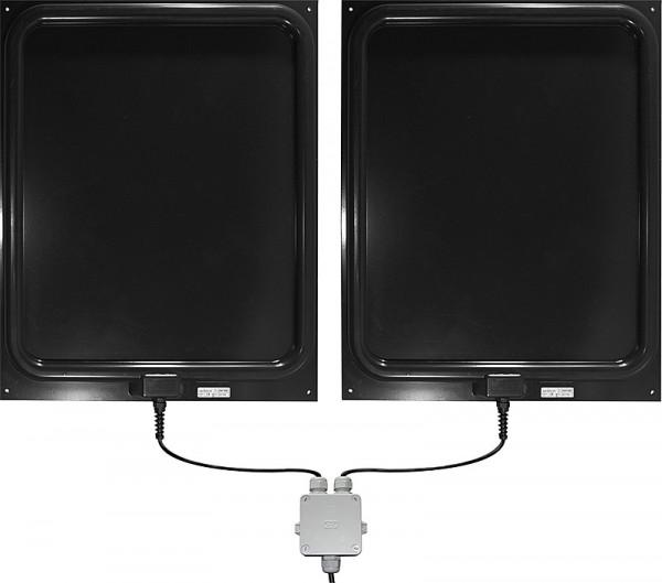 400017_Doppel-Antenne_DAF006
