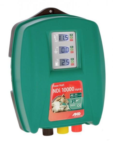 372810-AKO-WEIDEZAUNGERAET-NETZGERAET-NDI10000