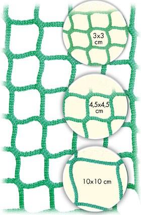 303594-PATURA-FUTTERSPARNETZ