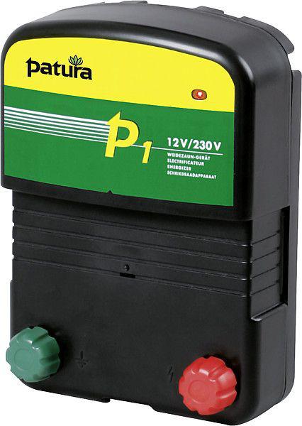 147110-PATURA-WEIDEZAUNGERAET-P1