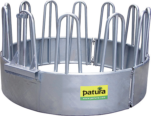 303519-PATURA-RUNDRAUFE-12_FRESSPLAETZE