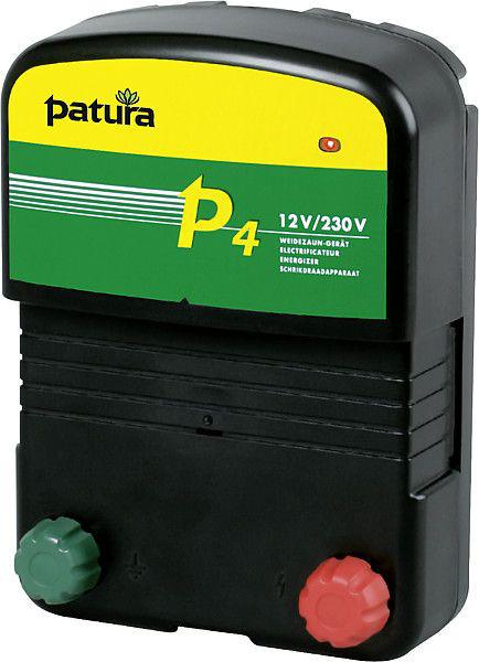 147410-PATURA-WEIDEZAUNGERAET-P4