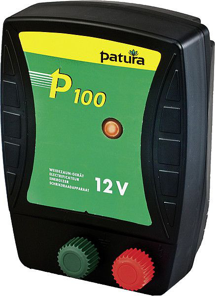 146100-PATURA-WEIDEZAUNGERAET-P100