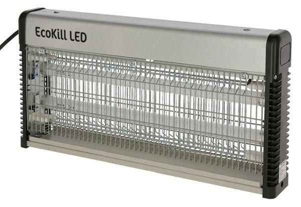 6890-KERBL-FLIEGENVERNICHTER-ECOKILL_LED