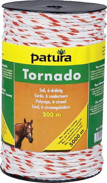 182501-PATURA-ELEKTROSEIL-TORNADO-200M