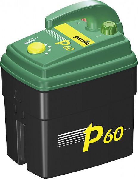 P60_R1