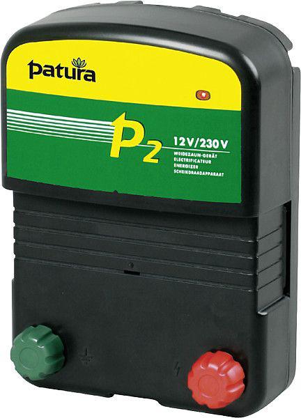 147210-PATURA-WEIDEZAUNGERAET-P2