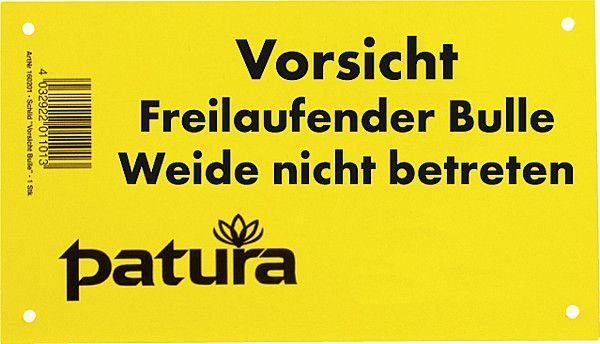 160201-PATURA-WARNSCHILD-FREILAUFENDER_BULLE