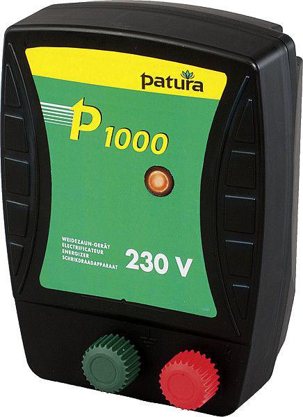 141000-PATURA-WEIDEZAUNGERAET-P1000