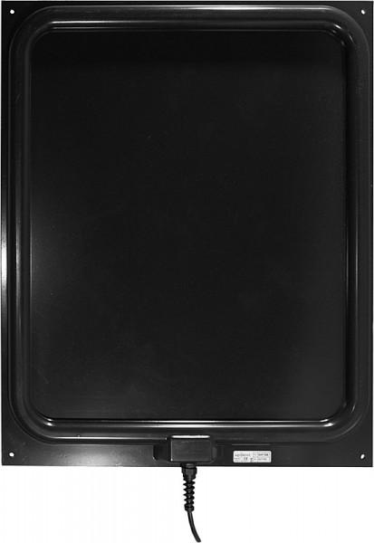 DAF006