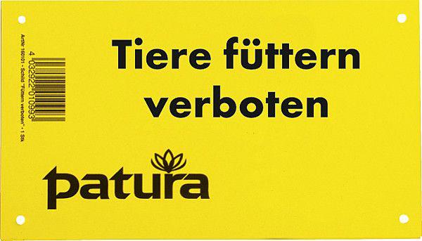 160101-PATURA-WARNSCHILD-FUETTERN_VERBOTEN