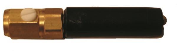 2487-SUEVIA-STIFTVENTIL