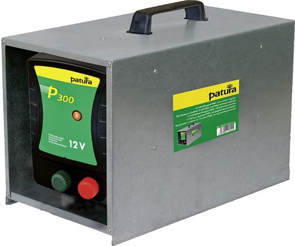 P300_Box