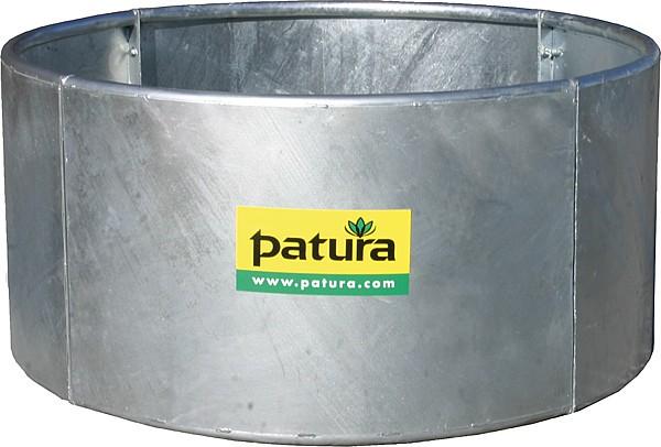 303503-PATURA-FUTTERRING-HEURAUFE