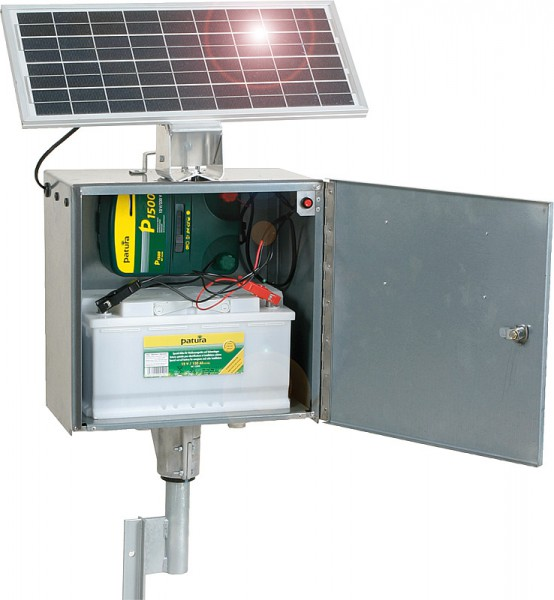 P1500_EBox_Solar