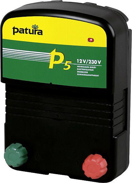 147500-PATURA-WEIDEZAUNGERAET-P5