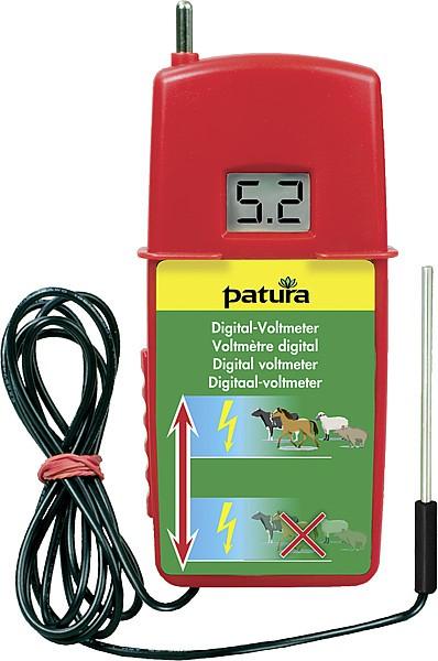 150302-PATURA-DIGITAL_VOLTMETER
