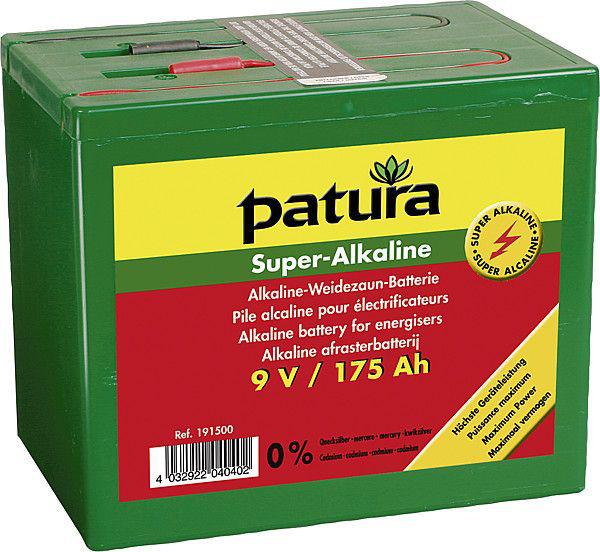 6880-PATURA-ALKALINE_WEIDEZAUNBATTERIE