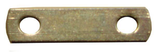 3209-EDELSTAHLDRAHTBUEGELSTEG