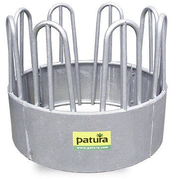303522-PATURA-RUNDRAUFE-HEURAUFE