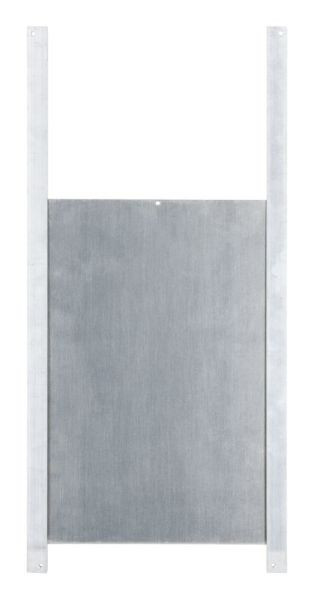 6401-KERBL-SCHIEBETUER-FUEHRUNGSSCHIENE