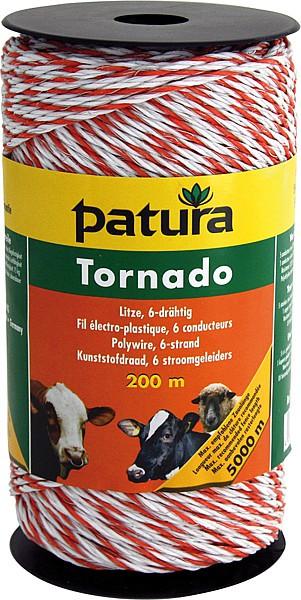 180501-PATURA-TORNADO_LITZE-LITZE