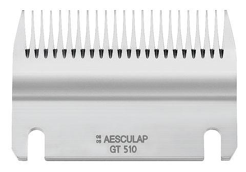 GT510