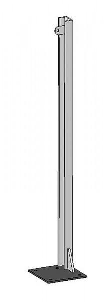 341182_U-Profil_01
