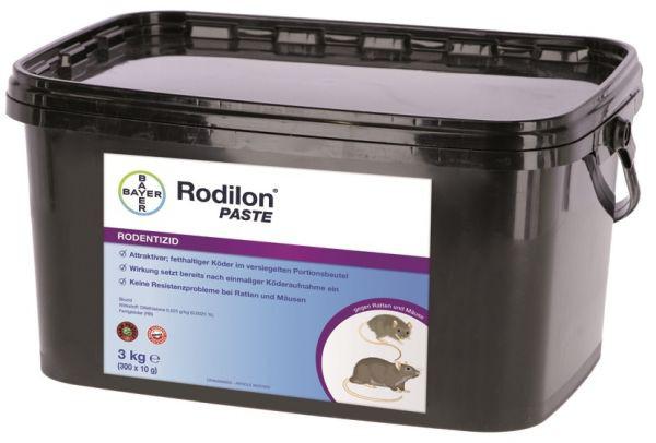 6720-RODILON-RATTENKOEDER