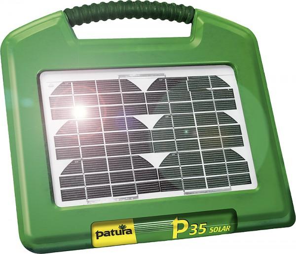 P35_Solar_09_neu