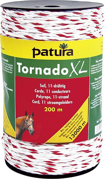 183001-PATURA-ELEKTROSEIL-TORNADOXL-200M
