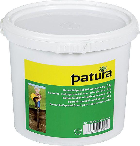161606-PATURA-BETONIT-SPEZIAL_ERDMISCHUNG