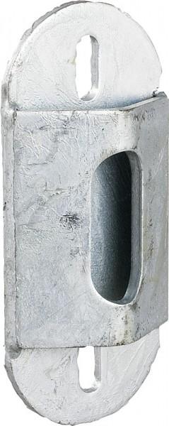 303398-PATURA-ANSCHRAUBTEIL