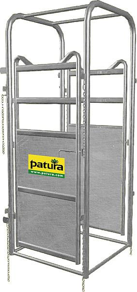 310103-PATURA-BEHANDLUNGSKAEFIG