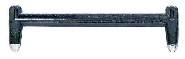 2658-DICK-UNTERHAUER