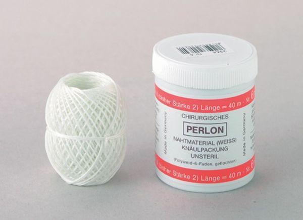 0752-PERLON_NAHTMATERIAL-SYNTHACORD